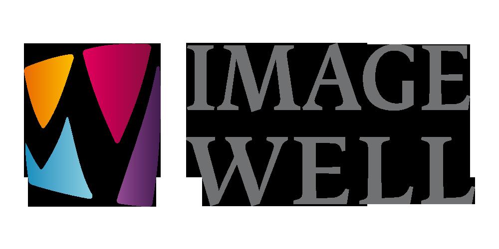 imagewell.sk