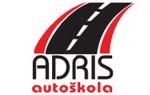 Adris