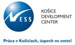 NESS Košice