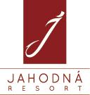 jahodna-logo