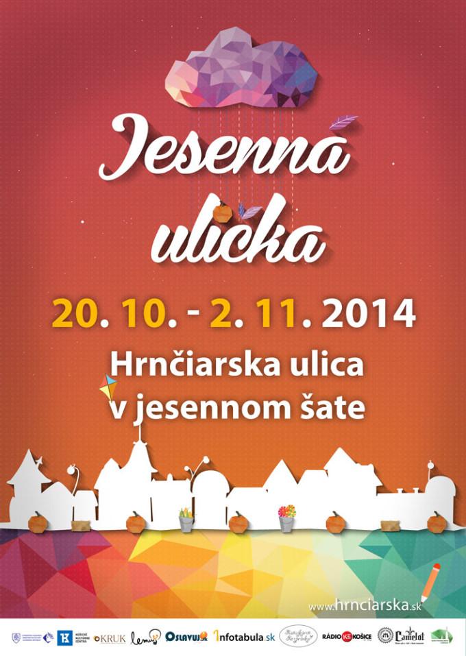 jesenna_ulicka
