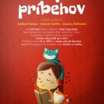 uska_plne_pribehov_1805-728x1024