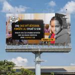 billboard ETP