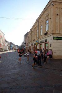 Velvet Run