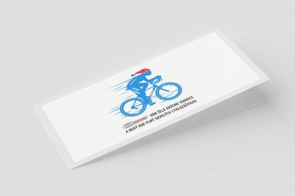 PF SK Profi Bike