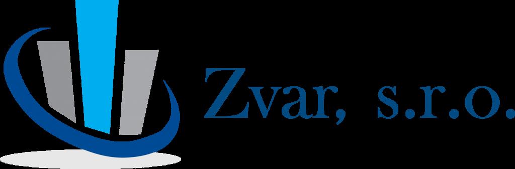 logo ZVAR