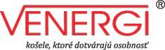 logo Venergi