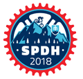 SPDH 2018