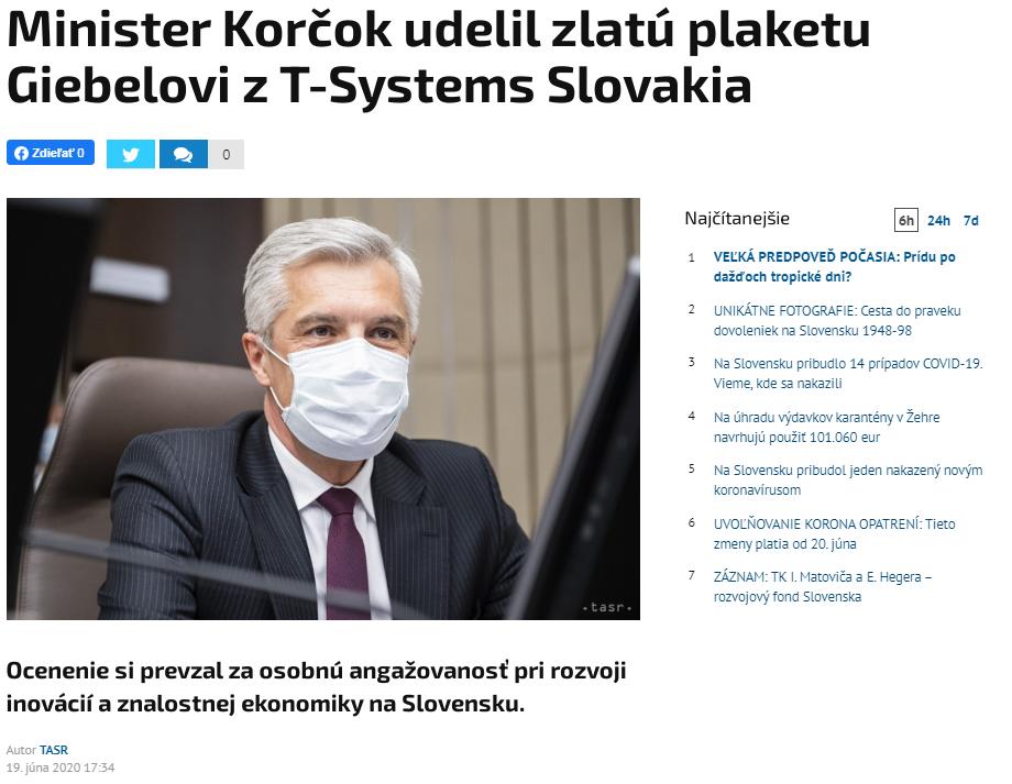 teraz.sk