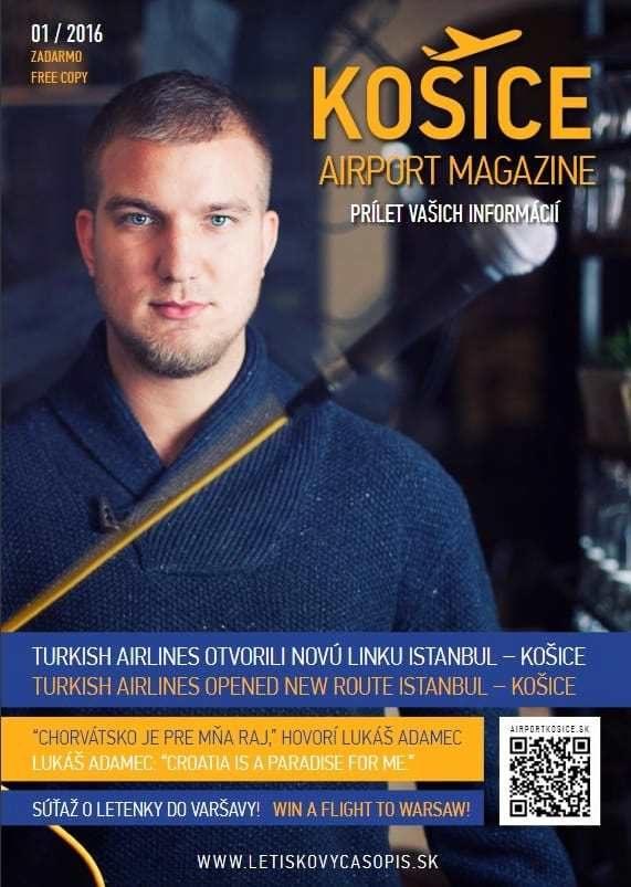 letiskovy casopis 1 2015