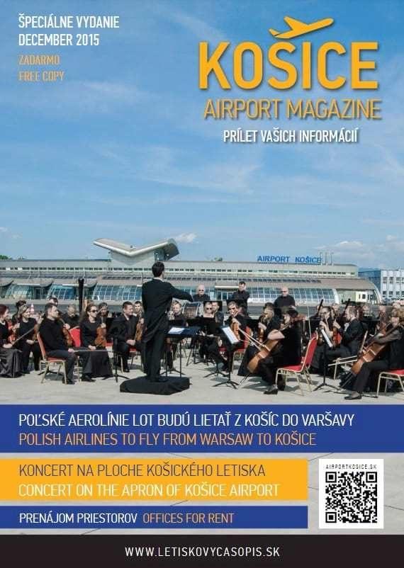letiskovy casopis 3 2015