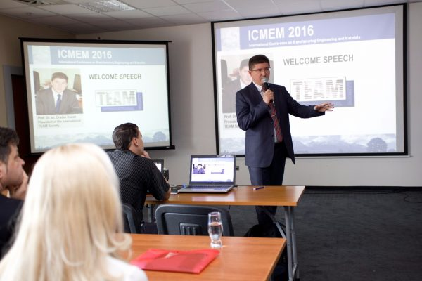 ICMEM 2016-11