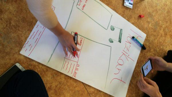 Študenti vytvorili aj časopis Muzikant.